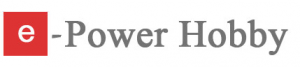logo EPowerHobby